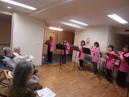 20170615桜笛会2